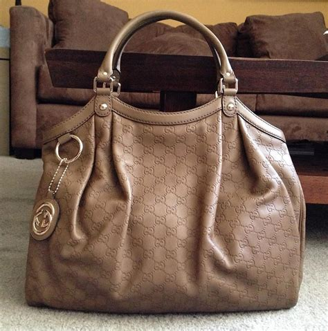 Tas Import Gucci Viviann Top Handle Ss bellaladystore gucci sukey large guccissima bengal brown