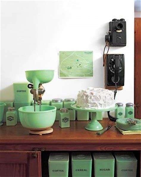 1930s home decor 25 best ideas about 1930s home decor on 1930s