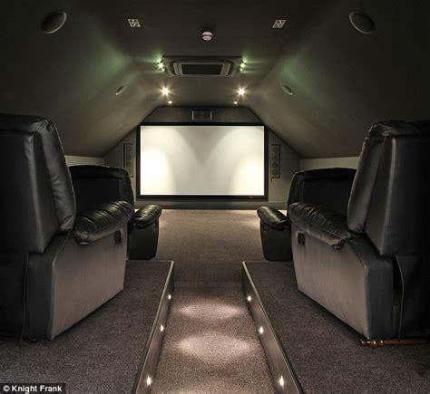media room setup cost price 163 4million nine bedroom mansion in husband