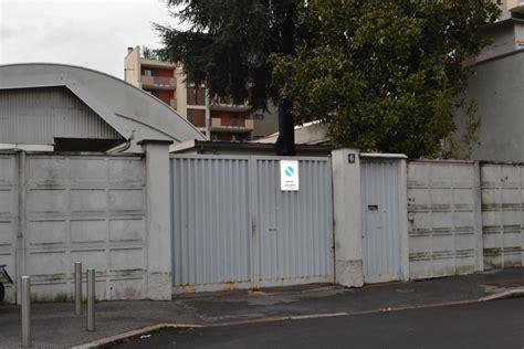 ufficio di collocamento bande nere vendita capannone bande nere inganni gambara
