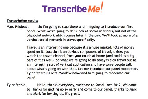 transcription format template transcribeme s transcription formatting and editing styles
