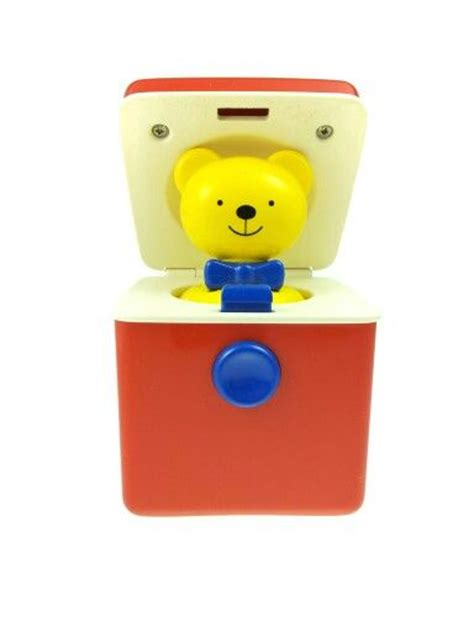ted doll in a box 24 best ideas about ambi toys on cars pull