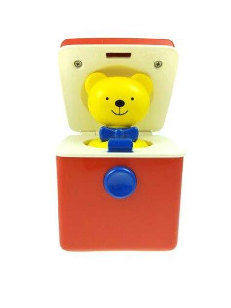 Ambi Rocky Jockey 24 best ambi toys images on