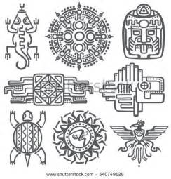 mayan stock images royalty free images amp vectors