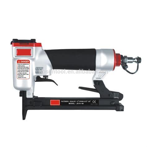 Air Nailler Paku Tembak Steples U Etona1022j 8016 bingkai foto pneumatic air stapler pistol paku id produk 60558382782 alibaba