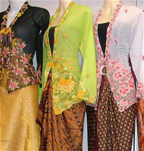 Butik Baju Kebaya Nyonya butik baju kebaya nyonya kebaya tradisioanal