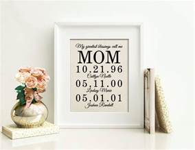 unique gifts for mom personalized gift for mom birthday gift for dad father of