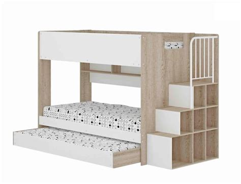 bunk beds with desk for sale bunk beds with trundle for sale 28 images classic bunk