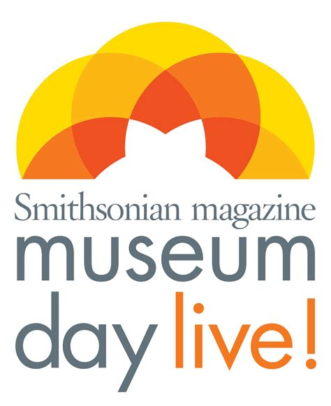 s day live free admission during smithsonian magazine s annual museum
