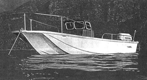 baretta boats manufacturer 1990 baretta motor boat 171 all boats