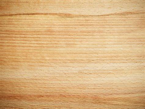 What Are The Best Sheets characteristics of beechwood urbanara uk