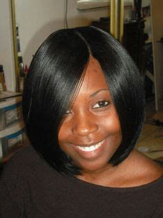 perfect bob weave 1000 images about sew in on pinterest sew ins