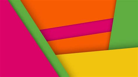 imágenes abstractas gratis photo collection fondo abstracto en