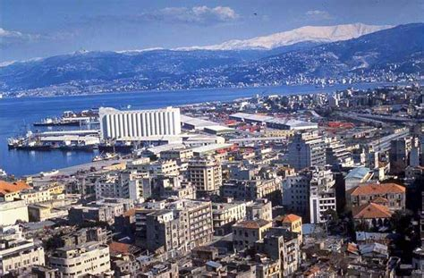 To In Beirut Beirut Car Hire Rent Your Car In Beirut Cheap Orangesmile
