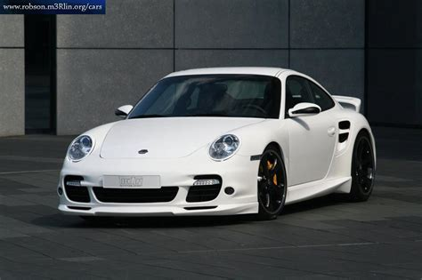 porsche turbo fast auto porsche 911 turbo future car desigin