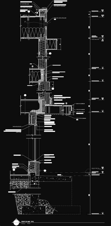 Plan Résidentiel-Archi Trois D