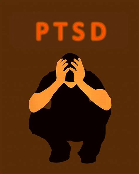 how to get a service for ptsd beyond i ll meet you there ptsd what it is how you can help novel novice