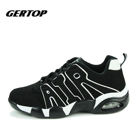 lightest sports shoes high quality cheap running sports shoes air sneakers