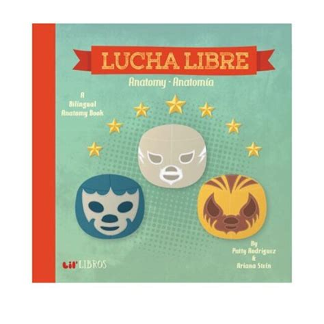 counting with contando con frida and edition diversity for the lil ones lil libros diversity in