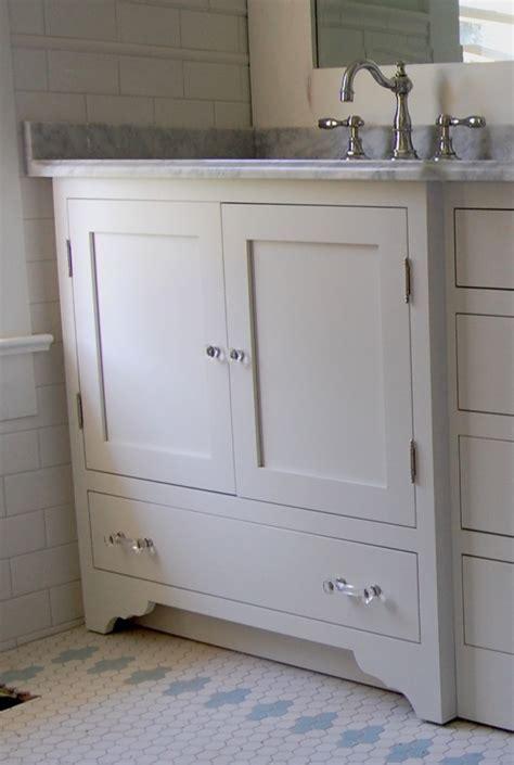 cottage style bathroom mirrors cottage style bathroom vanity dutch haus custom furniture sarasota florida
