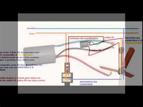 capacitor cbb61 como ligar capacitor cbb61 como ligar 28 images смотреть онлайн видео периго капакиторес подем еxплодир