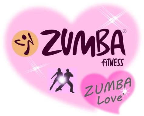 imagenes i love gym i love zumba pesquisa do google