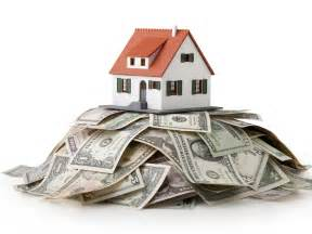 tax homes florida homeowners could pay much less property tax