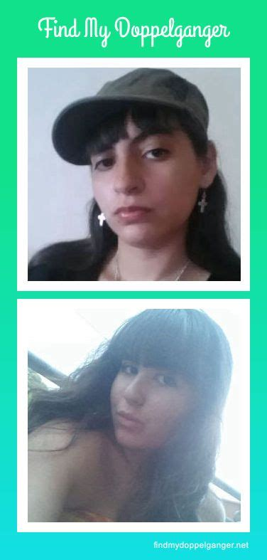 find my celeb look alike for free 27 best find my doppelganger favourites images on