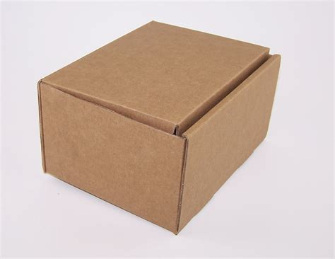 eco friendly shipping boxes archives salazar packaging eco friendly stock boxes archives salazar packaging