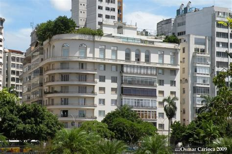 apartamento henrique meirelles o endere 231 o dos pr 237 ncipes milion 225 rios e socialites em