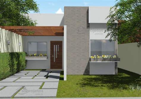 una casa de 100 8416427054 casa moderna de dos dormitorios y 72 metros cuadrados planos de casas gratis deplanos com