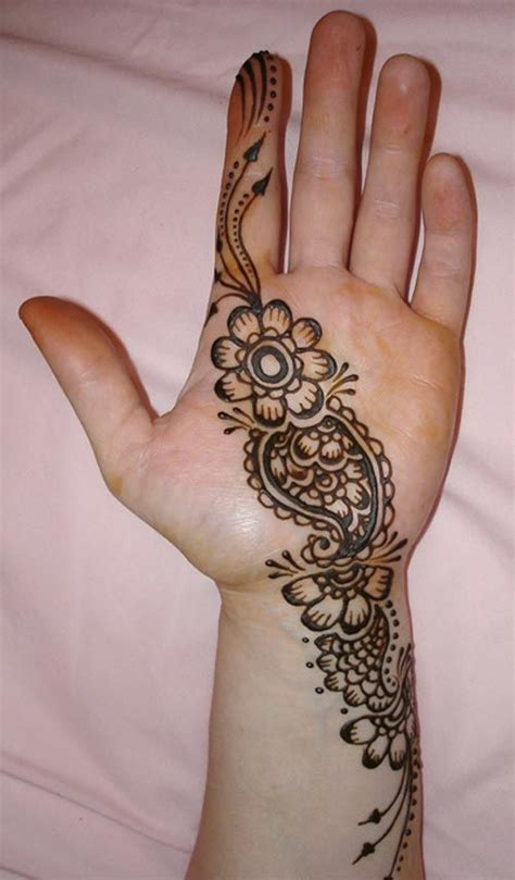 henna tattoo dublin 36 mehendi designs for to try out in 2018