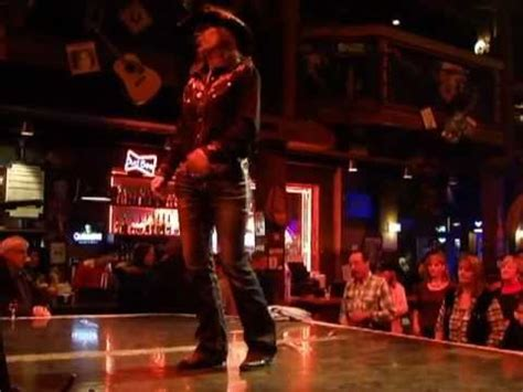 butterfly tattoo lyrics lauren briant butterfly tattoo demo cours mcs billy bobs 17 01 2013
