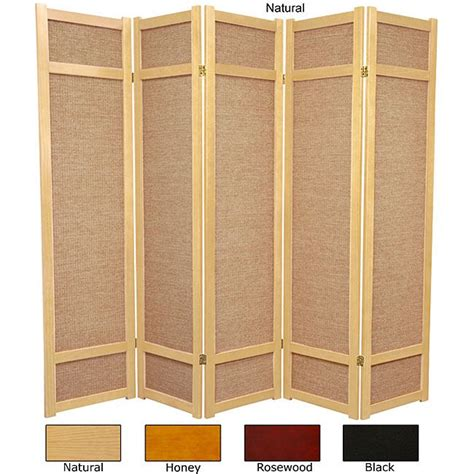 Japanese Room Divider Best 25 Japanese Room Divider Ideas On