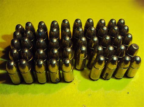 detenere armi in casa cartucce si possono detenere apexwallpapers
