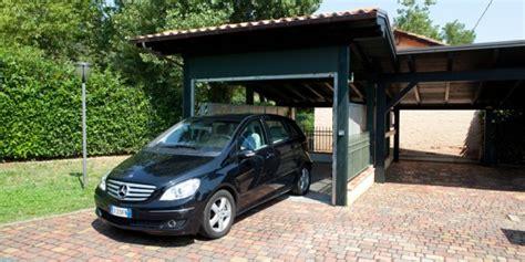 sollevatori auto per box mbm ascensori per auto montauto sistemi di parcheggio