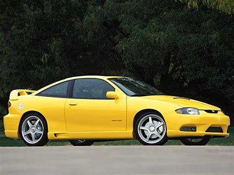 2002 chevrolet cavalier coupe chevrolet cavalier 2 2 turbo sport coupe concept 11 2002