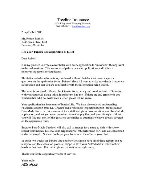 customer care representative cover letter cover letter sample for