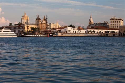 Calendario Cartagena 2015 Calendario De Eventos 2016 Lure Cartagena