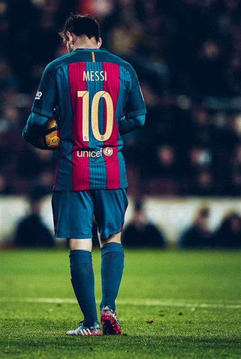 imagenes wallpaper de lionel messi barcelona futbol tumblr