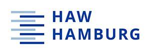 Haw Bewerbung Master Haw Startseite Haw Hamburg