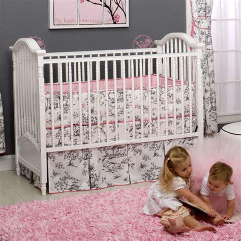 toile baby bedding china doll usa