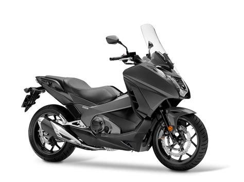 Motorrad Motor Gebraucht Kaufen by Gebrauchte Honda Integra Motorr 228 Der Kaufen