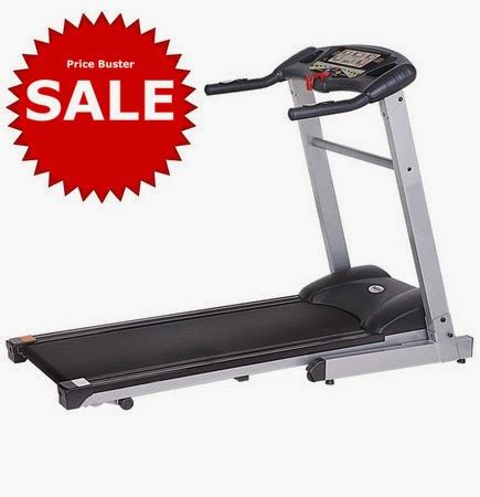 buy treadmills for sale in nigeria cheap used trademills