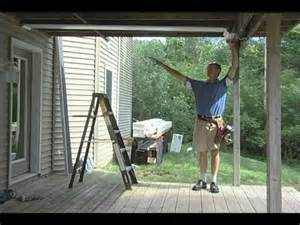 zip up ceiling reviews inexpensive deck ceiling how to save money and do