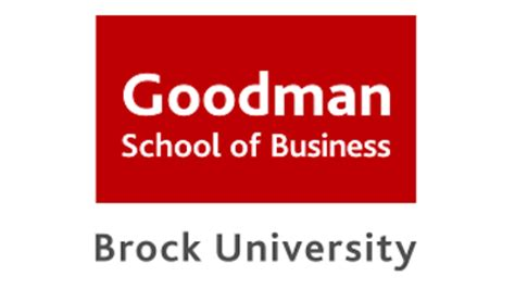 Of Dayton Mba Login by Join Today S Launch For The New Goodman School The