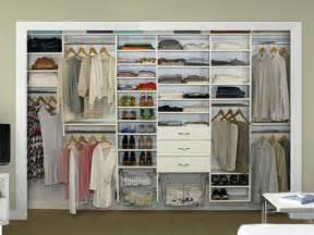 Small Master Bedroom Closets » Home Design 2017