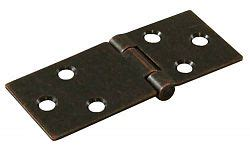 Drop Leaf Table Hinges by Selby Furniture Hardware H278l Selby Drop Leaf Table