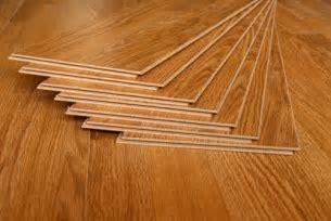 Vinyl vs Laminate Flooring   Pros, Cons, Comparisons and Costs