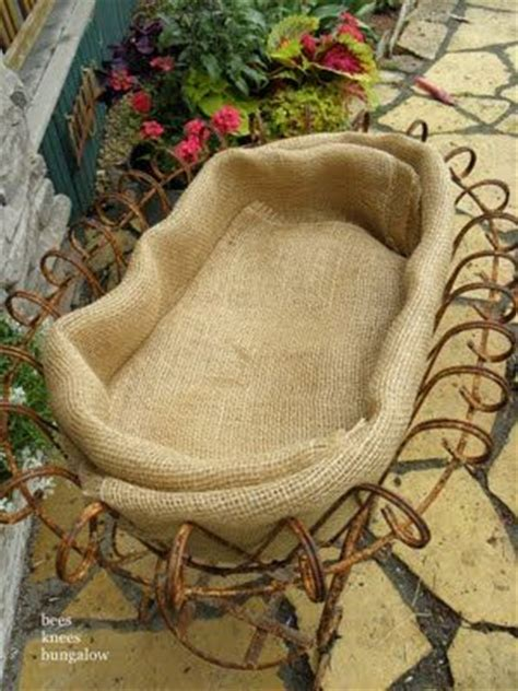 Coconut Husk Planter Liners by 25 Trending Planter Liners Ideas On Planter